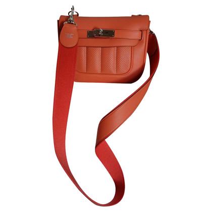 """Hermès """"Berline Bag"""""""