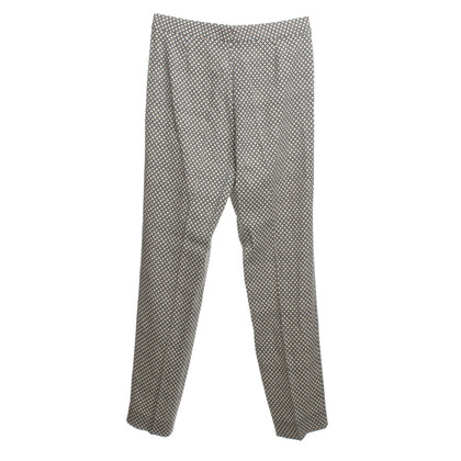 Stella McCartney Pants with pattern