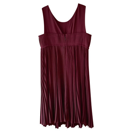 Fendi Silk dress