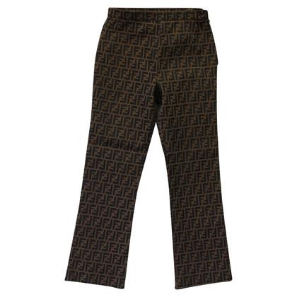 Fendi Pantaloni