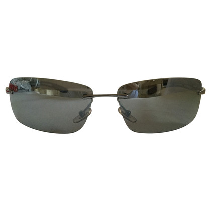 Ray Ban Occhaili polarized sunglasses