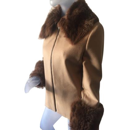Ferre Haute Couture Gianfranco Ferre NOVITÀ