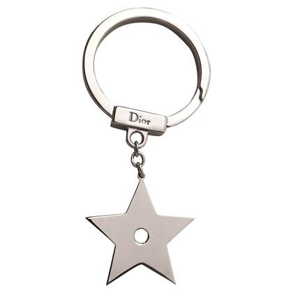 Christian Dior Dior key chain