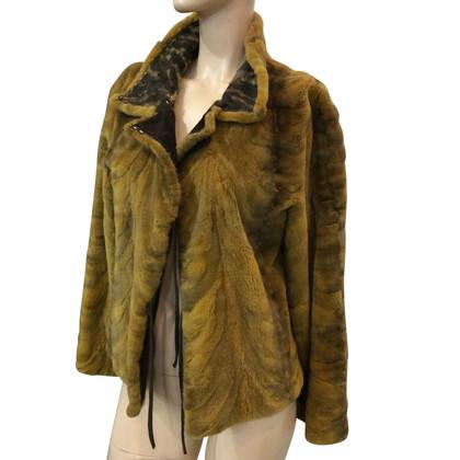 Other Designer Mink jacket