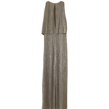Hoss Intropia Long dress