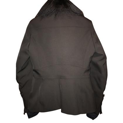 Moncler winter jacket