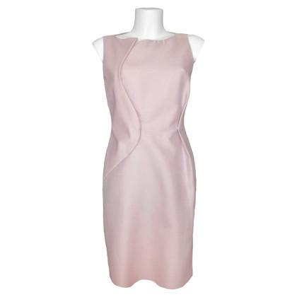 Valentino Silk and cotton dress