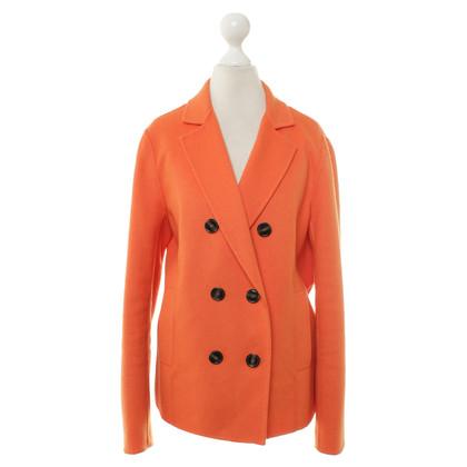 Max Mara Thin coat