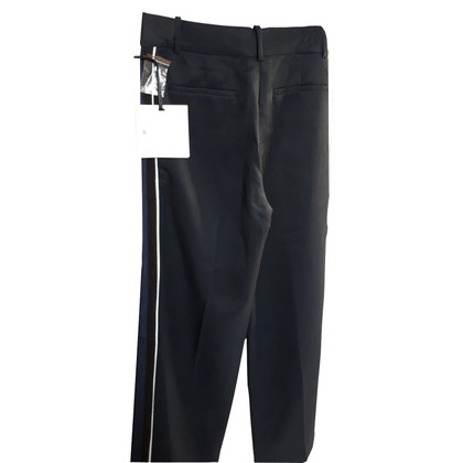 Victoria Beckham Pantalon à jambe large