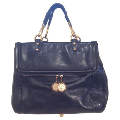 Dolce & Gabbana Large handbag