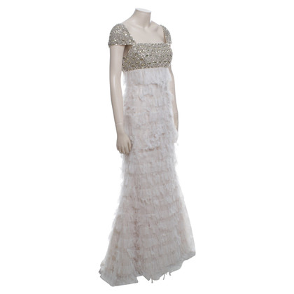 Andere Marke Jovani - Abendkleid mit Schmucksteinen