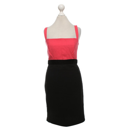 Lulu & Co Dress in multicolor