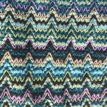 Missoni Missoni scarf