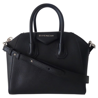 "Givenchy ""Antigona Bag Mini"""