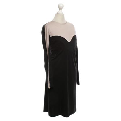 Stella McCartney Dress bicolor