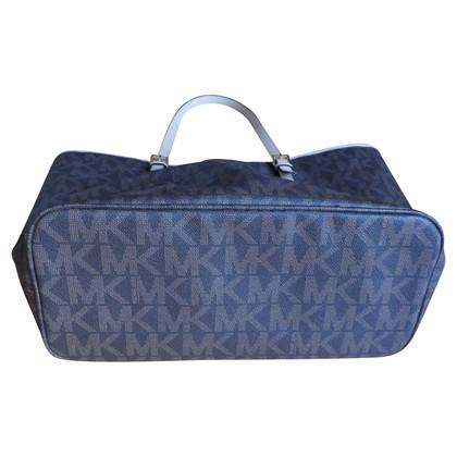 "Michael Kors ""Jet Set Tote Bag"""