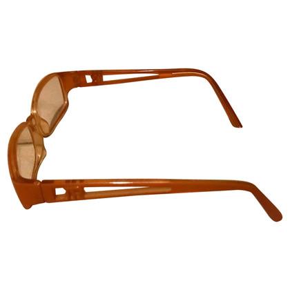Richmond sunglasses