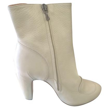 Roland Mouret Ankle Boots