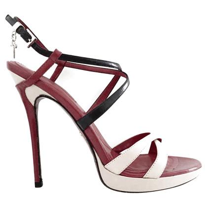 Cesare Paciotti sandalen