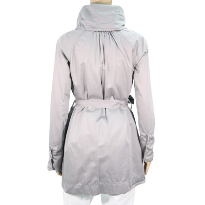 Ted Baker Giacca a Gray