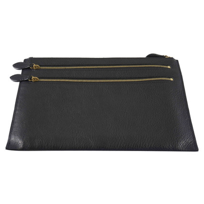 Mulberry Multizip Clutch