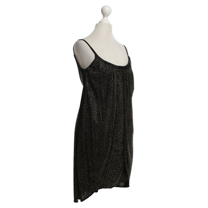 Versace for H&M Dress in black