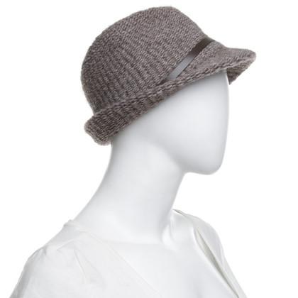 Woolrich tricot Chapeau