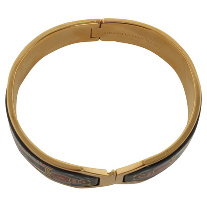 Other Designer Michaela Frey Team - Scarab Bracelet