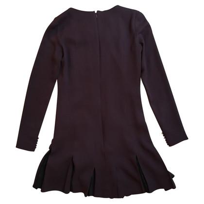 Azzaro robe