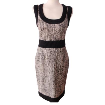 D&G wool dress
