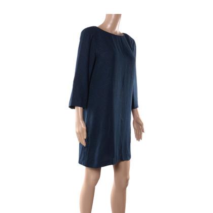 Tara Jarmon Tara Jarmon Dresses