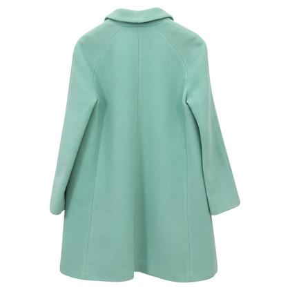 Tara Jarmon Wool coat