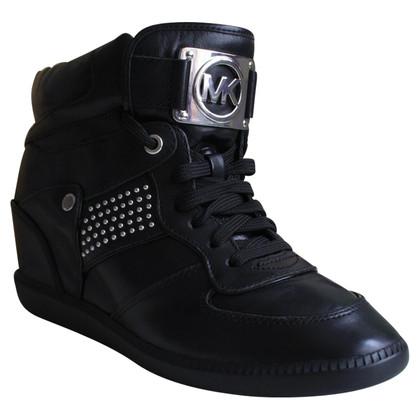 Michael Kors Michael Kors women shoes black 39 new