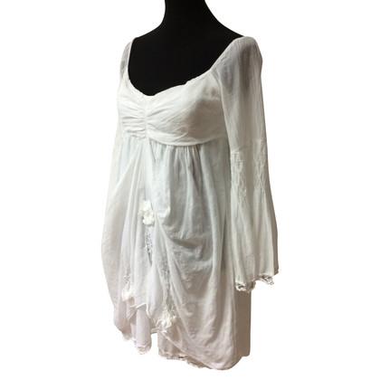 Ermanno Scervino Kleid