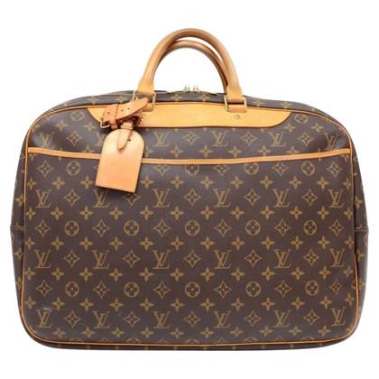 """Louis Vuitton """"Alize 24 Monogram Canvas"""""""