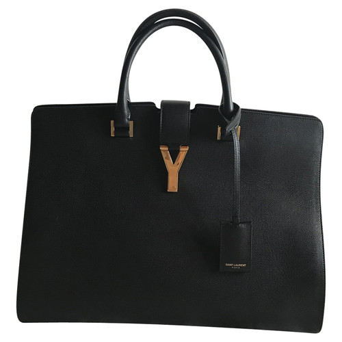 c7875e425f52 Yves Saint Laurent