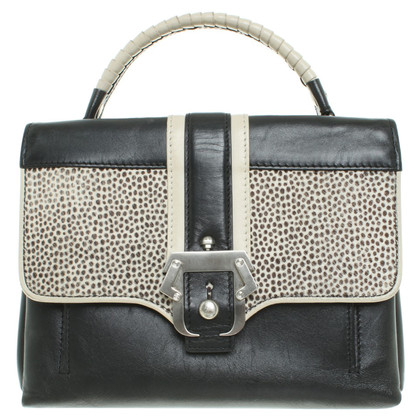 Paula Cademartori Bag in zwart