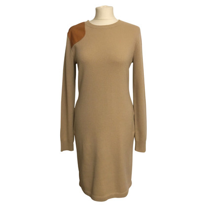 Ralph Lauren Cashmere knit dress