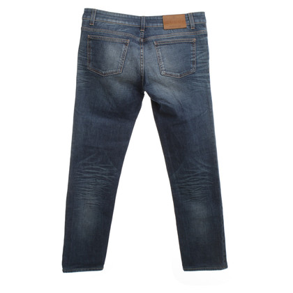 Gucci Jeans in Blue