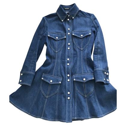 Balmain jurk