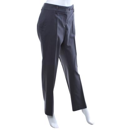 Gunex Pantaloni in grigio