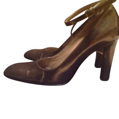 Pollini Studio Pollini sandal woman