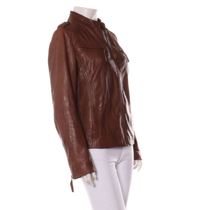 Oakwood Veste - Manteau Oakwood