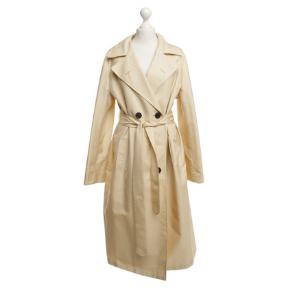 Escada Trenchcoat in beige