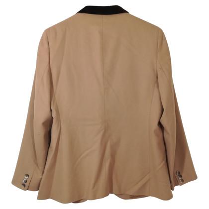 Burberry Vintage jasje