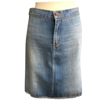 Altre marche Earl jeans - gonna di jeans