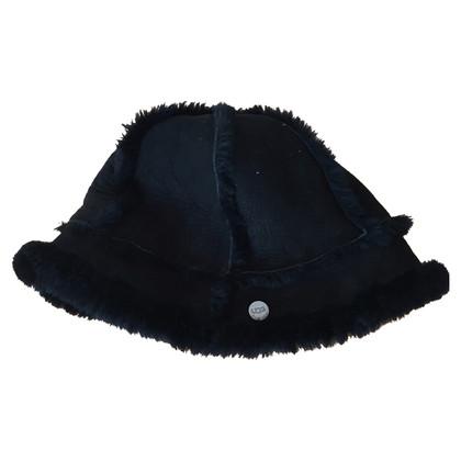 UGG Australia Sheepskin Hat