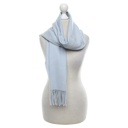 Longchamp Scarf made of new wool