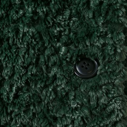 Isabel Marant Etoile Web cloak