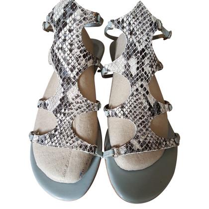 Stefanel sandalen